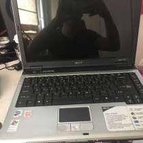 Ноутбук Acer, в Тюмени