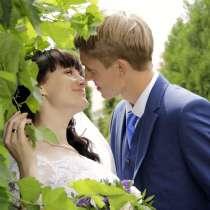 Фото- Видеосъёмка свадеб, юбилеев и др, в г.Витебск
