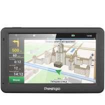 GPS навигатор автомобильный Prestigio GEOVISION 5059, в г.Тирасполь