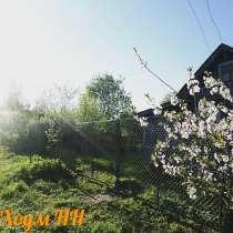 Заборы из профлиста, сетки рабицы, ворота, калитки, в Нижнем Новгороде