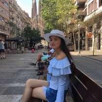 Репетитор китайского языка, в Омске