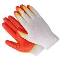 Перчатки в ассортименте, в Барнауле