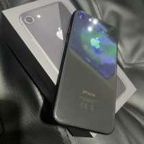 IPhone 8,64 gb, в Краснодаре