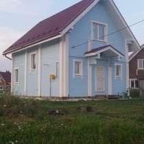 Продажа дома, в Рузе