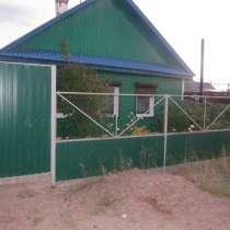 Благоустроенный дом в 18 квартале, в Улан-Удэ