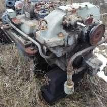 Гидропередача ГП 320 б/у, в Калуге