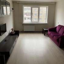Продаётся 2х комнатная квартира улучшенной планировки, в Екатеринбурге