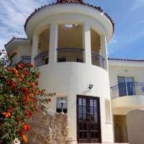VIP-особняк в Пафосе-Кипр, в г.Киев