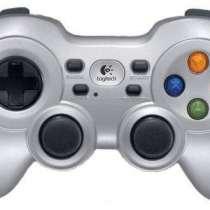 Геймпад Logitech Wireless Gamepad F710 940-000145, в г.Тирасполь