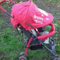 Детская коляска, в Сальске