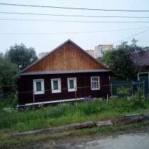 Продам Дом (р-он «Райки»), в Пензе