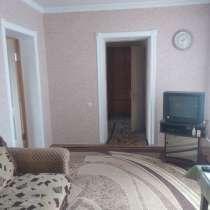 Обменяю дом в центре бахчисарая на квартиру в Евпатории, в Бахчисарае