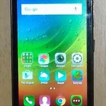 Продам телефон Lenovo A2010, в Красноярске