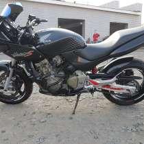 Продается японский мотоцикл Хонда Хорнет, в Кургане
