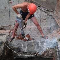Демонтажные работы, в Смоленске
