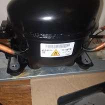 Куплю Б/У не робочие мотор компрессора, в Электростале