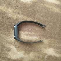 Смарт браслет М5, в г.Красный Луч