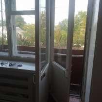 3-х комнатная квартира, автономное отопление,жилое состояние, в г.Новоград-Волынский