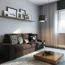 Сдается уютная 1 комнатная квартира 31 кв.м., в самом центре, в Екатеринбурге