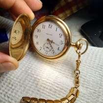 Именные часы. На ходу, в Казани