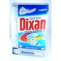 Стиральный порошок Dixan Business Line, в г.Львов
