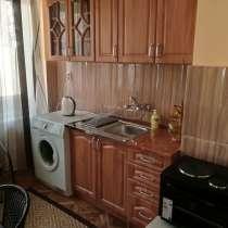 Апартамент в Варне, в г.Варна