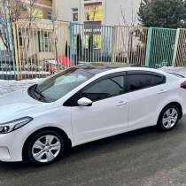 Продам авто KIA Cerato 2015, в Краснодаре
