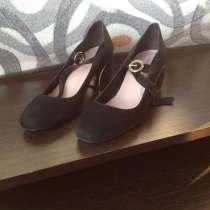 Туфли женские, в Евпатории