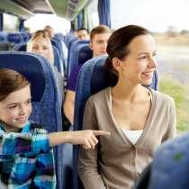 Новые экскурсии по Самарской области, автобусные туры, в Тольятти