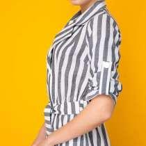 «Moda-Stile». Продажи, в г.Днепропетровск