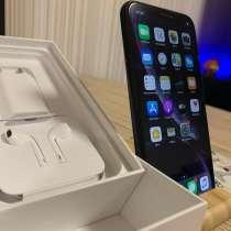 IPhone XR 128gb, в Альметьевске