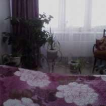 Продам 2х комнатную квартиру в Краснодаре, в Краснодаре