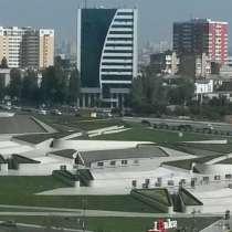 В Самом Элитном месте Солнечного Азербайджана. г БАКУ, в г.Баку