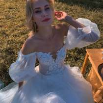 Свадебный фотограф, в Санкт-Петербурге