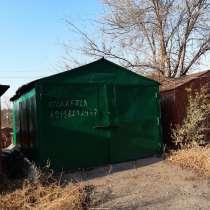 Продажа гаража, в Балашове