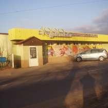 Продам здание магазина, в г.Жлобин
