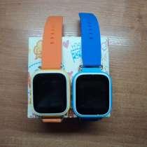 Новые умные часы T06S для ребенка, в г.Гродно