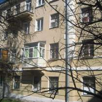 Комната в 3-х к. кв. г. Пушкин Санкт-Петербург, в Санкт-Петербурге