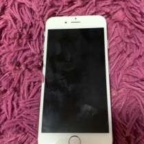 Айфон 6 на 16 гб, в Абакане