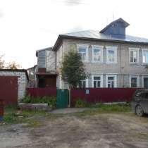 Продается часть жилого дома с отдельным входом, в Нижнем Новгороде