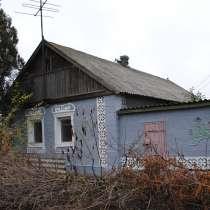 Продам жилой дом в Марьинском р-не с.Максимилиановка Донецка, в г.Донецк