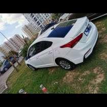 Продажа личного авто, в Ростове-на-Дону