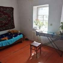 Срочно продается дом, в г.Бишкек
