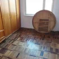 Срочно продаю квартиру, в г.Ереван