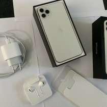Apple IPhone 11 Pro Unlocked Phone 256GB, в г.Moscow Mills