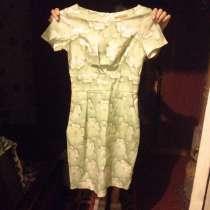 Продаю платье, в г.Даугавпилс