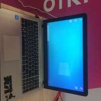 Продам ноутбук ASUS, в Киришах