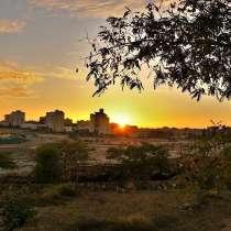 ИЗРАИЛЬ г АРАД курортный город в 20 мин от мертвого моря, в г.Эйлат