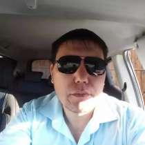 Anvar, 42 года, хочет пообщаться – Просто Познакомлюсь, в г.Ташкент