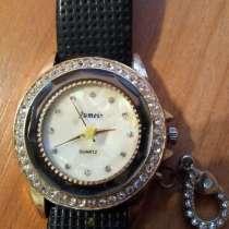 Продам часы, в г.Киев